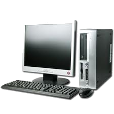 Do You Need Desktop Computer Service?