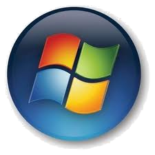 Need Service on Microsoft Windows?